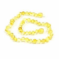 Momma Goose Baroque Lemon, Small, 11-11.5