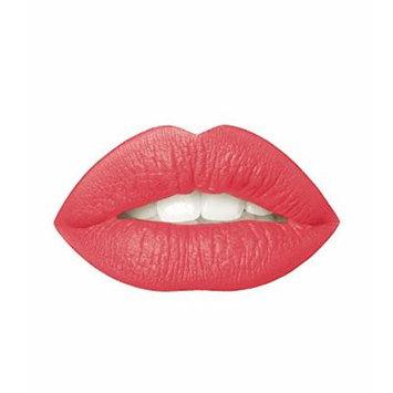 Dinair Liquid Matte Lipstick Lip stain | Pink Lace