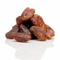 Live Superfoods Deglet Noor Dates, Organic, 12 oz