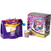 Dummy Amav Laffy Taffy - Ice Cream Maker Activity Set - 1664NE