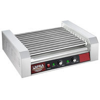 Great Northern Popcorn Commercial 11 Roller Grilling Machine