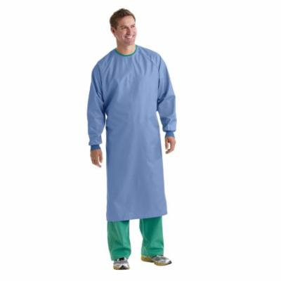 1 Dozen Blockade Surgical Gowns Lightweight