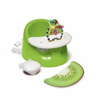 Prince Lionheart 7210 bebePOD Flex Plus - Kiwi-Green