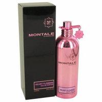 Montale Velvet Flowers by Montale