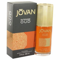 Jovan Intense Oud by Jovan