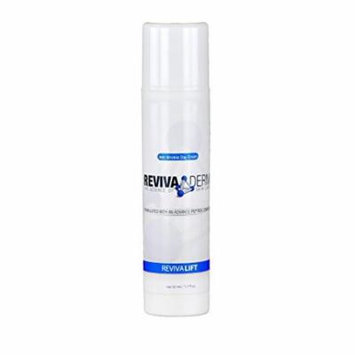 Revivaderm RevivaLift Day Cream, 1.7 oz