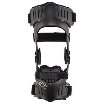 Ossur CTi OTS Pro Sport Knee Brace Size: XXLarge, Side: Left, Style: ProSport PCL
