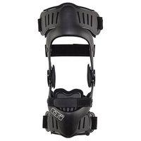 Ossur CTi OTS Pro Sport Knee Brace Size: XLarge, Side: Right, Style: ProSport PCL