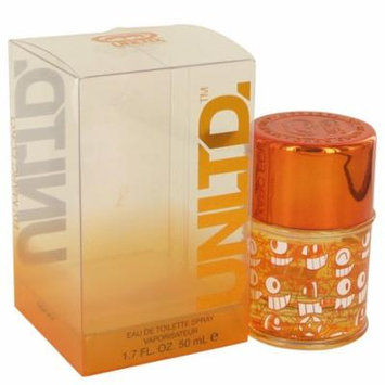 Ecko Unlimited by Marc Ecko