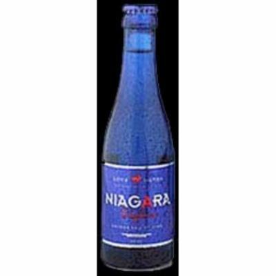 8 Pack Niagra Niagara Sex Nexcite Energy Drink
