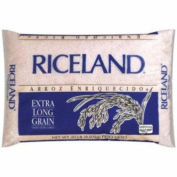 Riceland Foods Riceland Rice, 20 lb