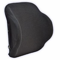 Future Mobility Products MAB1820 18 x 20 in. Max Air Back Cushion