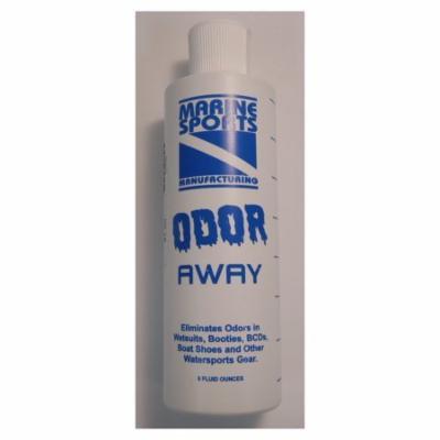 Odor-A-Way Cleaner 8 oz