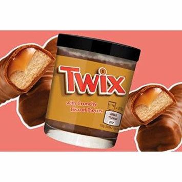 Twix Spread, 7 oz
