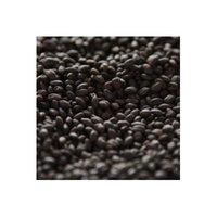 Patagonia Perla Negra (Black Pearl) 340L Uncrushed Malt - 10 lb. Bag