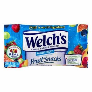 Promotion In Motion Welchs Fruit Snacks, 1.75 oz
