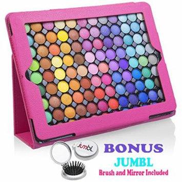 Cameo Ipad Makeup Kit 108 Eyeshadows