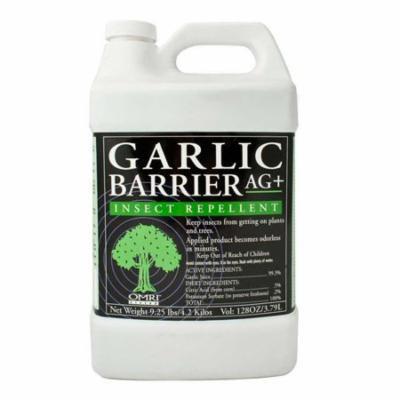 Garlic Barrier AG+ Liquid Spray (1 Gallon)