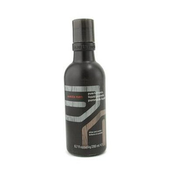 Men Pure-Formance Liquid Pomade - Aveda - Men Hair Care - 200ml/6.7oz