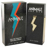ANIMALE by Animale,Eau De Toilette Spray 3.4 oz, For Men