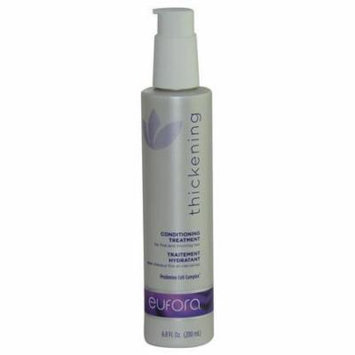 Eufora Thickening Conditioning Treatment 6.8 oz