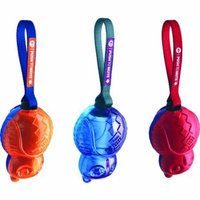 Ethical Products Push to Mute Owl W/strap 6
