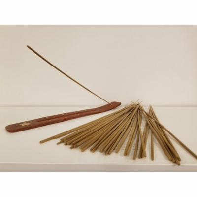 Incense Sticks, Nag Champa, 40 Pack