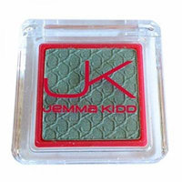 JK Jemma Kidd Hi-Design Eye Colour VIP