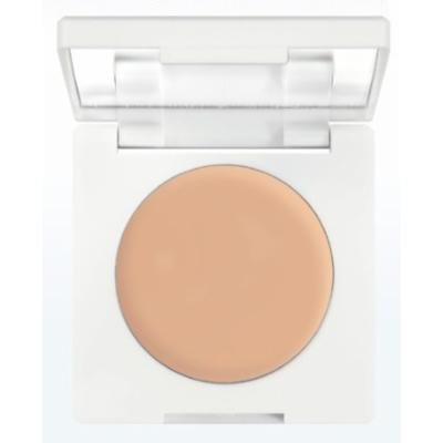 Kryolan 79089 Dermacolor Twin Set (Camouflage Creme & Fixing Powder) *Multiple Color Options* (D2W & P11)