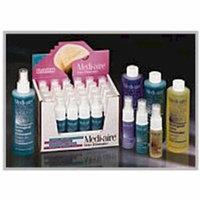 Bard Medi-Aire Biological Odor Eliminator Refill,Fresh Air,8 oz. Bottle-1 Bottle