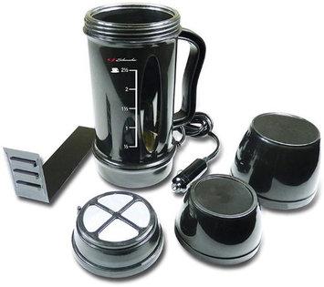 Schumacher 12V Beverage Heater 127 HPD0TO1T3-2519