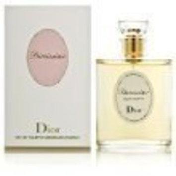 Diorissimo By Christian Dior For Women. Eau De Toilette Spray 3.4 Oz