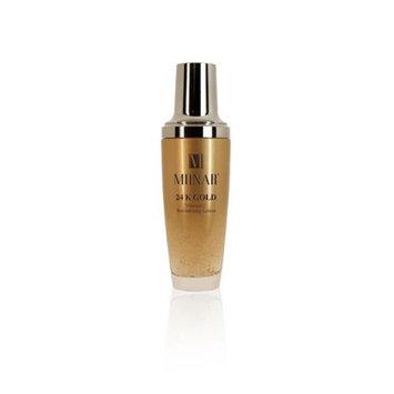 Monar Pure 24K Gold Revitalizing Tonic