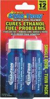 STAR BRITE Star Tron Enzyme Fuel Treatment - Single Dose