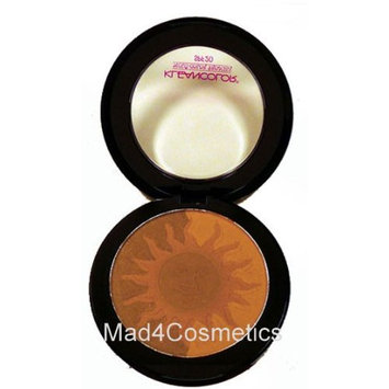 Kleancolor - Multiple color Bronzer - No. 2
