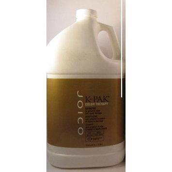 Joico K Pak Color Therapy Shampoo, 128 Fluid Ounce