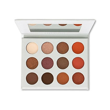 Kara Beauty ES32 Embrace Me Eyeshadow Palette