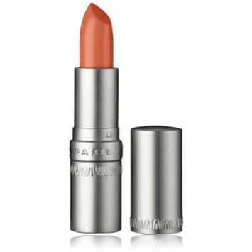 T. LeClerc - Satin Lipstick - #41 Peche Timide 4g/0.13oz