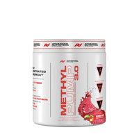 Advanced Nutrition Systems Methyl Pump 3.0 - Rainbow Candy