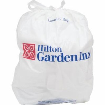 Hilton Garden Inn Bio Enhanced Laundry Bag Case Of 500