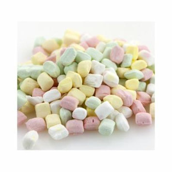 Richardson Pastel Party Mints small mints 1 pound