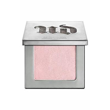 UD Afterglow' 8-Hour Powder Highlighter- Aura