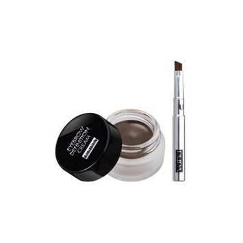 Pupa Eyebrow Definition Cream (004 DARK CHOCOLATE)