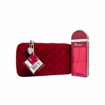 Red Door Velvet 1.7 oz / 50 ML By Elizabeth Arden For Women Parfum