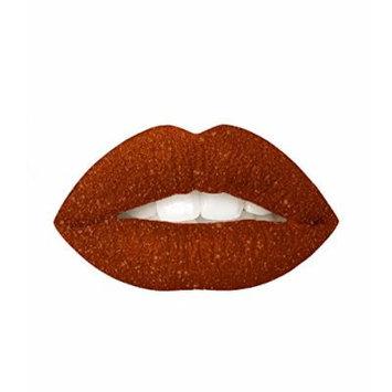 Dinair Liquid Matte Lipstick Lipstain   Garnet