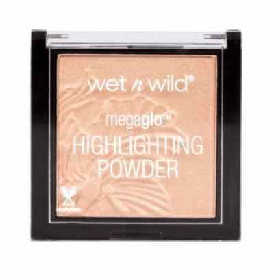 Wet n Wild Mega Glo Highlighting Powder