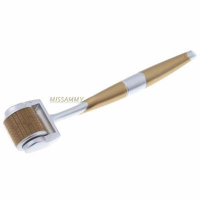 USA Micro needle roller ZGTS beauty Derma Wrinkles Scars Acne 192 needle 2.0mm