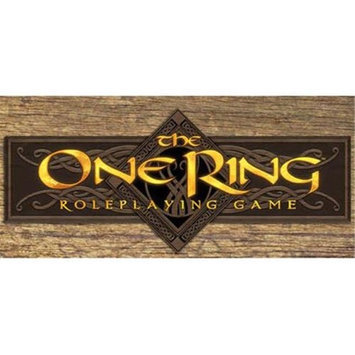 Hasbro CB71011 One Ring - The Adventurerlcos Companion