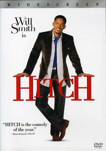 Sony Pictures Home Ent. 11235 Hitch Ws