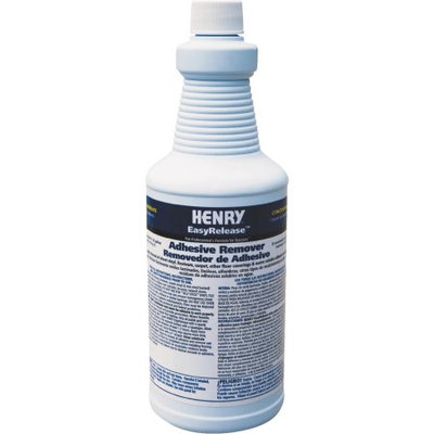 WW Henry EZ Release Adhesive Remover (12248)